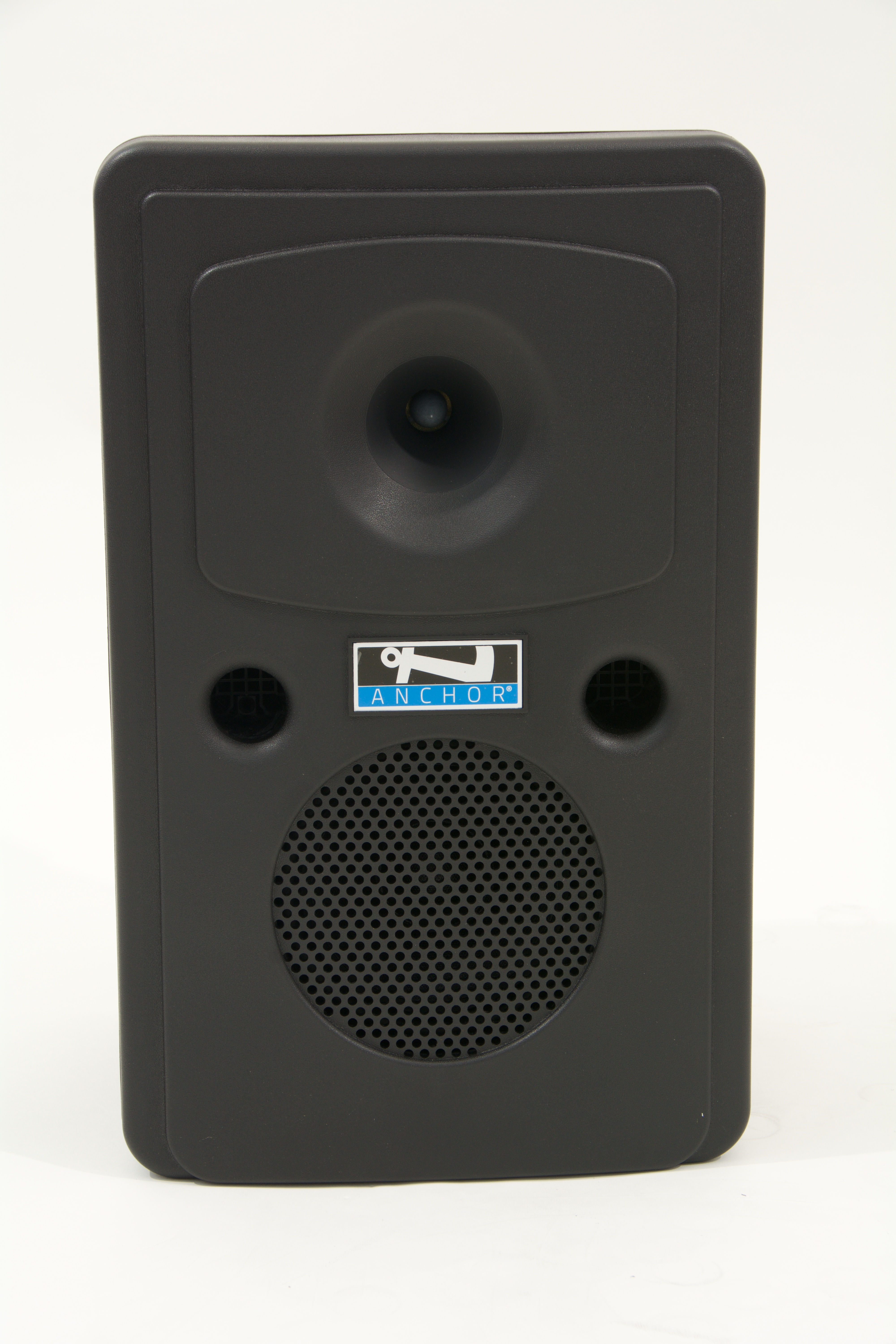 Anchor Audio Go Getter 2 Front Picture