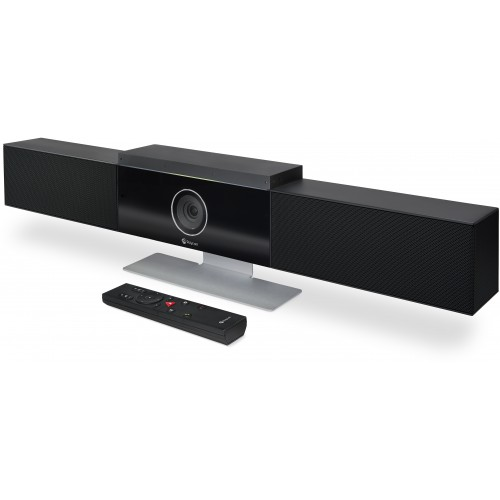 POLY (POLYCOM) STUDIO PREMIUM USB VIDEO BAR