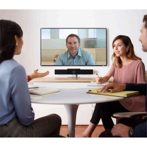 Pexip Video Conferencing